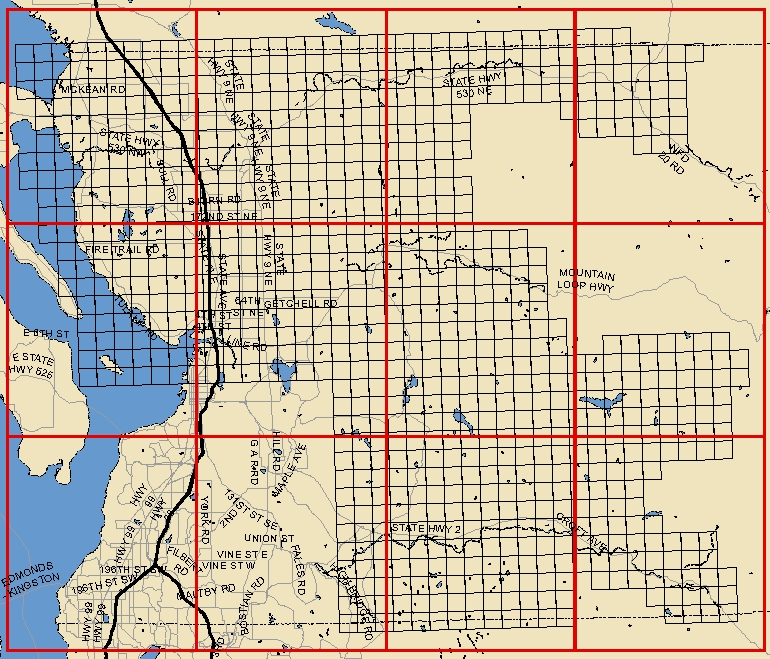 Snohomish County Color Ortho Photography on king county map, mount vernon map, riley county ks map, skagit county map, dayton county map, chelan county map, jefferson county map, thurston county map, bothell map, kitsap county map, whatcom county map, clark county map, city of marysville map, seattle map, everett map, washington map, snohomish wa, deer park county map, saint paul county map, pierce county map,